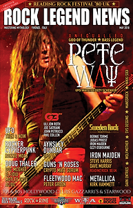 pete-way-may2018-cover.png
