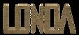 LONDAFIRENZE-logo.png
