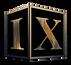 worldoftarot-logo-symbol-IX.png