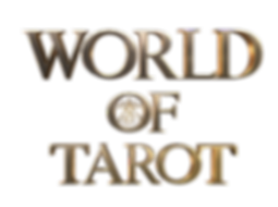 worldoftarot-alchemistpublishing-LOGO.pn