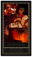 ace-staves-card.png