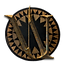 wayofthesword-shield-w-trademark-01.png