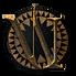wayofthesword-shield-w-trademark-01.png