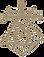 symbol-logo.png