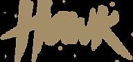 logo-graybrown.png