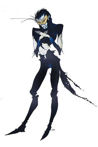londamarks-original-character-1.png