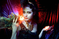 wicked-witchs-claws-cropped.jpg