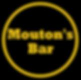 Mouton's Bar