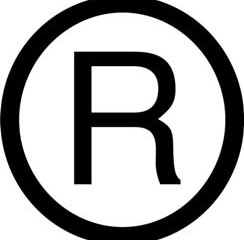 The Importance of Federal Trademarks for Small Businesses