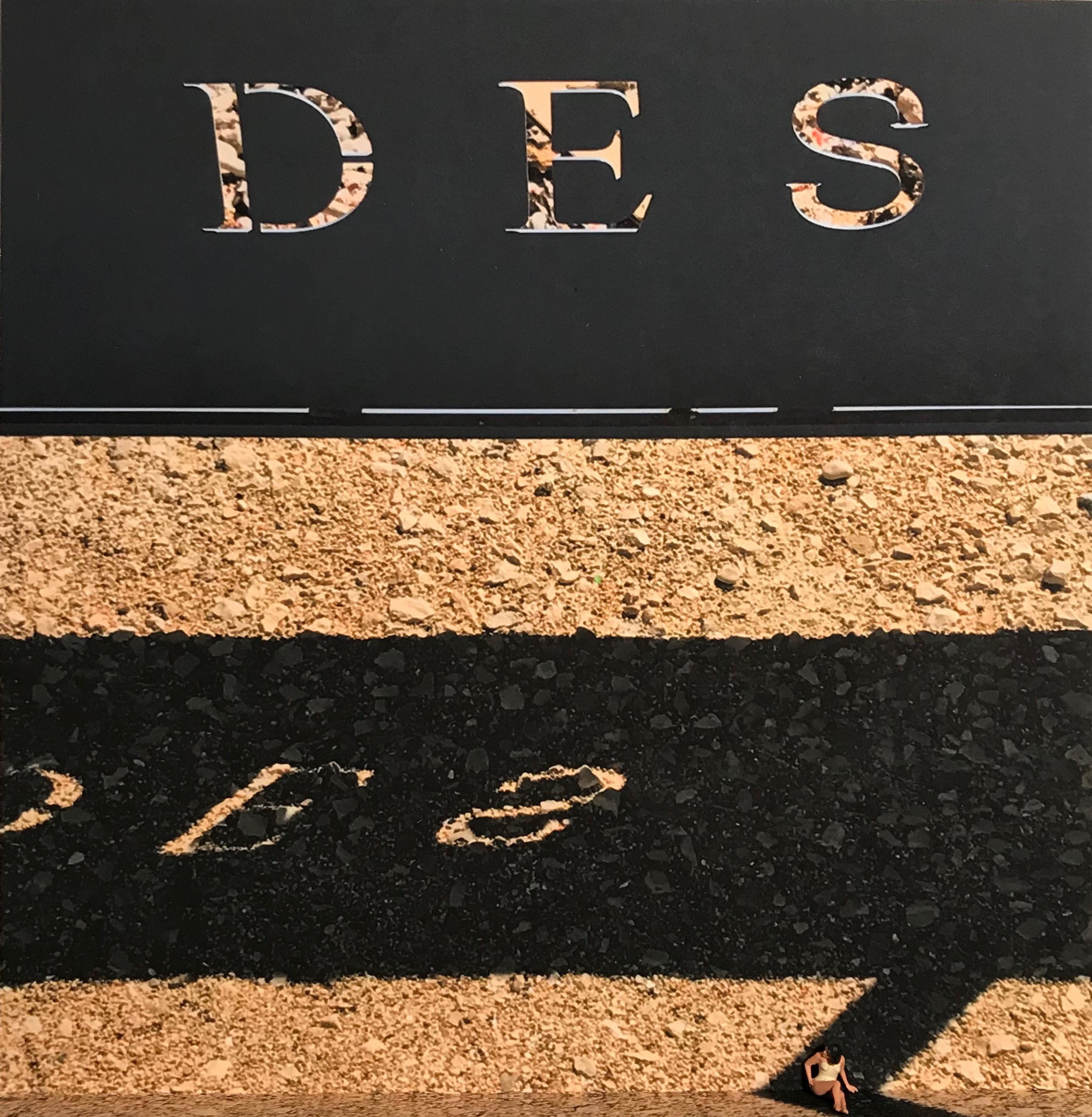 BAIN DES DAMES TRIPTYQUE