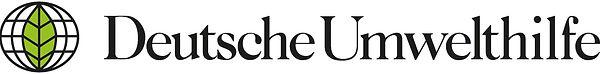 DUH-Logo_positiv_RGB_Hintergrund_weiß_fü