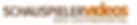 schauspielervideos logo.PNG