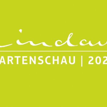 """""""Salon des Plantes"""" auf der Landesgartenschau Lindau"""