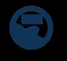 logo-pto-dblau-neu-2[35489].png