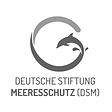 DSM_Logo_SW mit Hintergrund weiss.png