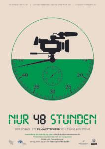 Nur48h-Filmwettbewerb - im Finale!