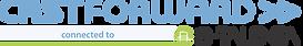 logo-castforward.png
