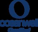 oceanwell logo.png