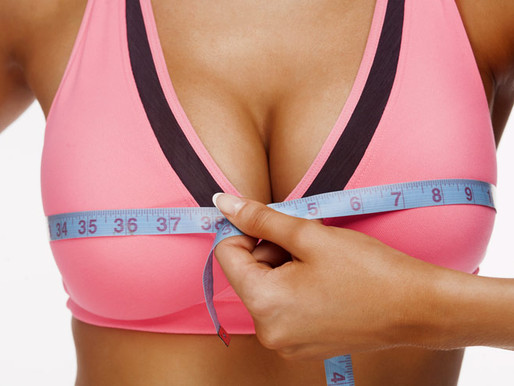 Are Breast Implants Worth The Hype? (Find Out!)
