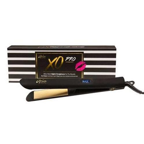 Aria XO Pro Hair Straightner