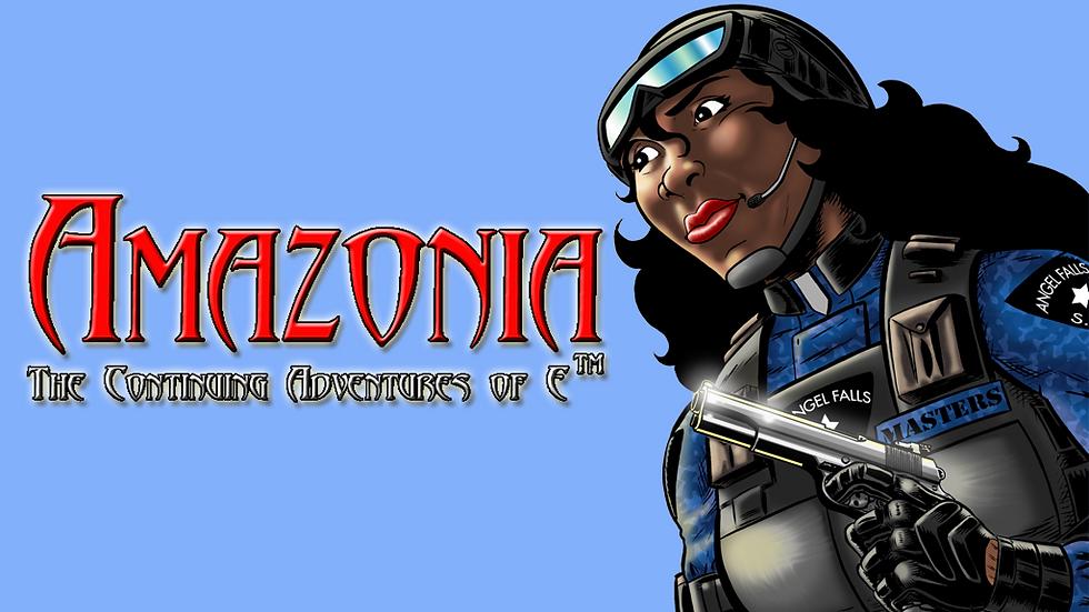Amazonia Kickstarter graphic2.png
