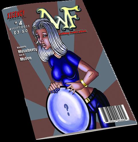 AWF #4