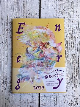 energy2019_1.jpg