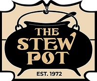 THE STEW POT.png