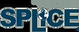 SPLiCElogo-444-303.png