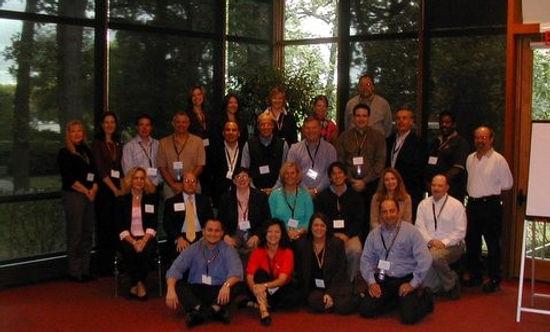SPLiCE Licensors Workshop 2004 McDonald's Corporation