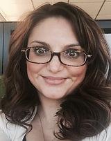 Shanna Martinez.jpg