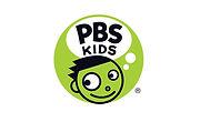 PBSKids in 600px box.jpg