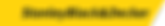 Stanley Black & Decker Logo.png
