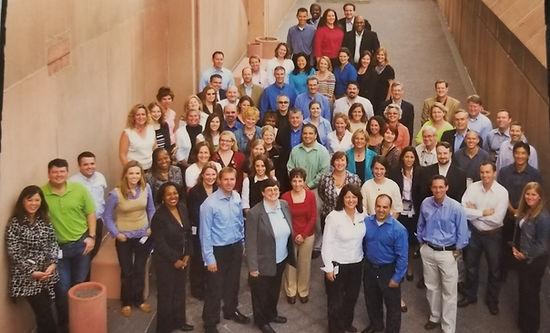 SPLiCE Licensors Workshop 2007 United States Postal Service HQ (USPS) Washington