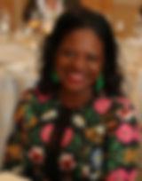 Samantha Medlin new photo - Copy.jpg