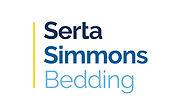SertaSimmonsBedding in 600px box.jpg