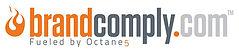 PLATINUM Octane5 brandcomply logo 600px