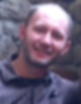 Chris-Gulbrandsen-Headshot.png