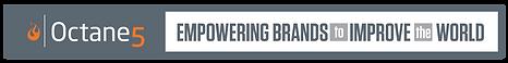 Octane5 Empowering logo horizontal.png