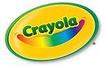 Crayola in 600px box.jpg