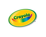Crayola in 600px box.jpg
