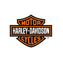 HarleyDavidson in 600px box.jpg