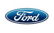 Ford in 600px box.jpg