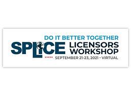 2021 Workshop Sep 21-23 Virtual  logo LA