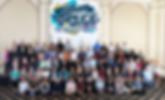 SPLiCE Licensors Workshop 2017 Crayola HQ