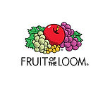 FruitOfTheLoom in 600px box.jpg