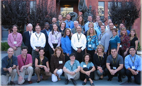 SPLiCE Licensors Workshop 2005 The Walt Disney Company Burbank