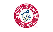 ChurchDwight in 600px box.jpg
