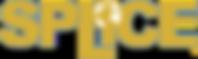 SPLiCE logo GOLD RGB.png