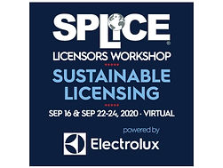 SPLiCE VIRTUAL Licensors Workshop 2020 E
